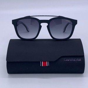 Carrera Grey/Black 1011/S 0039o Sunglasses